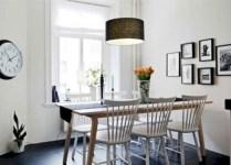 Classic shabby chic vintage kitchens design decor (38)