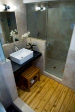 Cool small bathroom remodel inspirations ideas 03