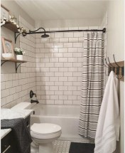 Cool small bathroom remodel inspirations ideas 10