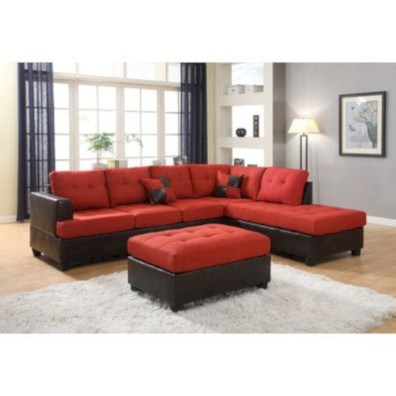 Cozy modern modular sectional sofas design ideas (21)