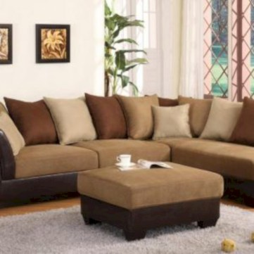 Cozy modern modular sectional sofas design ideas (9)