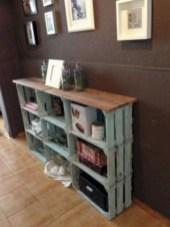 Creative diy rustic home decor ideas 12