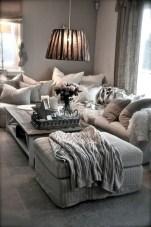 Creative diy rustic home decor ideas 14
