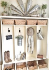 Creative diy rustic home decor ideas 28