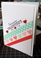 Creative valentine cards homemade ideas 07