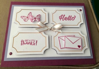 Creative valentine cards homemade ideas 21