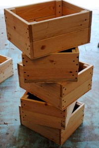 Easy and inexpensive diy pallet furniture inspirations ideas 16