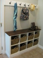 Easy and inexpensive diy pallet furniture inspirations ideas 35