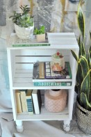 Easy and inexpensive diy pallet furniture inspirations ideas 38