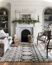 Extremely cozy apartment decorating ideas 22