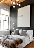 Extremely cozy apartment decorating ideas 31