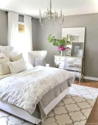 Extremely cozy apartment decorating ideas 33
