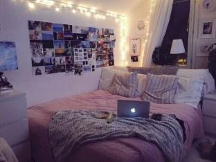 Gorgeous apartement decor men remodeling inspirations ideas (27)