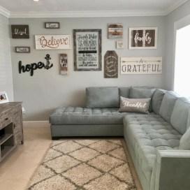 Gorgeous apartement decor men remodeling inspirations ideas (33)