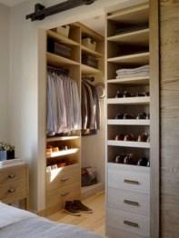 Gorgeous apartement decor men remodeling inspirations ideas (39)