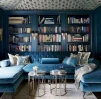 Gorgeous apartement decor men remodeling inspirations ideas (4)