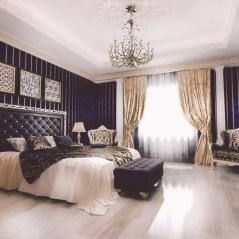 Gorgeous apartement decor men remodeling inspirations ideas (42)