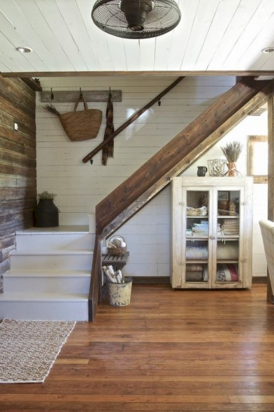 Gorgeous apartement decor men remodeling inspirations ideas (43)