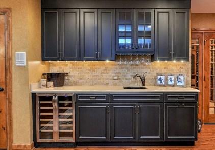 Gorgeous apartement decor men remodeling inspirations ideas (44)