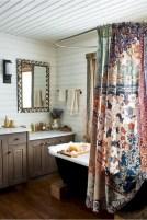 Gorgeous apartement decor men remodeling inspirations ideas (49)
