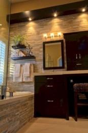 Gorgeous apartement decor men remodeling inspirations ideas (51)