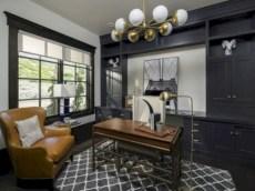 Gorgeous apartement decor men remodeling inspirations ideas (8)