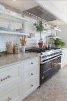 Gorgeous kitchen floor tiles design ideas (1)