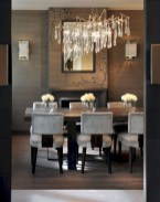 Luxury dining room design ideas you will love (2)