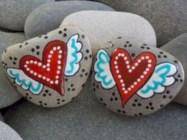 Romantic diy valentine decorations ideas 10