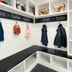 Stunning corner shelves decoration ideas 02