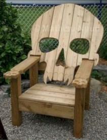Stunning diy pallet furniture design ideas (23)