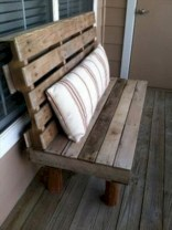 Stunning diy pallet furniture design ideas (40)