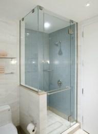 Totally brilliant tiny house bathroom design ideas (10)