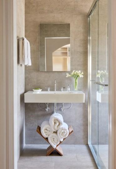 Totally brilliant tiny house bathroom design ideas (12)