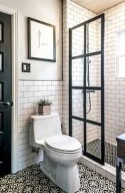 Totally brilliant tiny house bathroom design ideas (16)