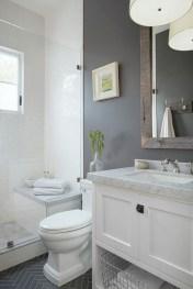 Totally brilliant tiny house bathroom design ideas (4)