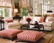 Beautiful french country living room ideas 03