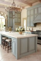 Beautiful kitchen backsplah decor ideas 06