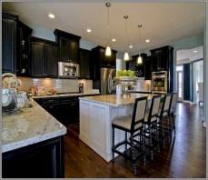 Beautiful kitchen backsplah decor ideas 07