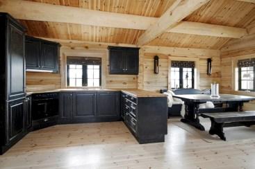 Beautiful kitchen backsplah decor ideas 10