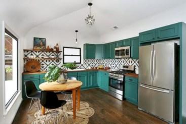 Beautiful kitchen backsplah decor ideas 11