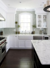 Beautiful kitchen backsplah decor ideas 13