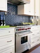 Beautiful kitchen backsplah decor ideas 32