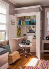 Easy diy rental apartment decoration ideas 02