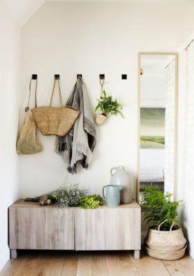 Easy diy rental apartment decoration ideas 05