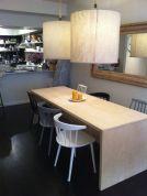 Easy diy rental apartment decoration ideas 22