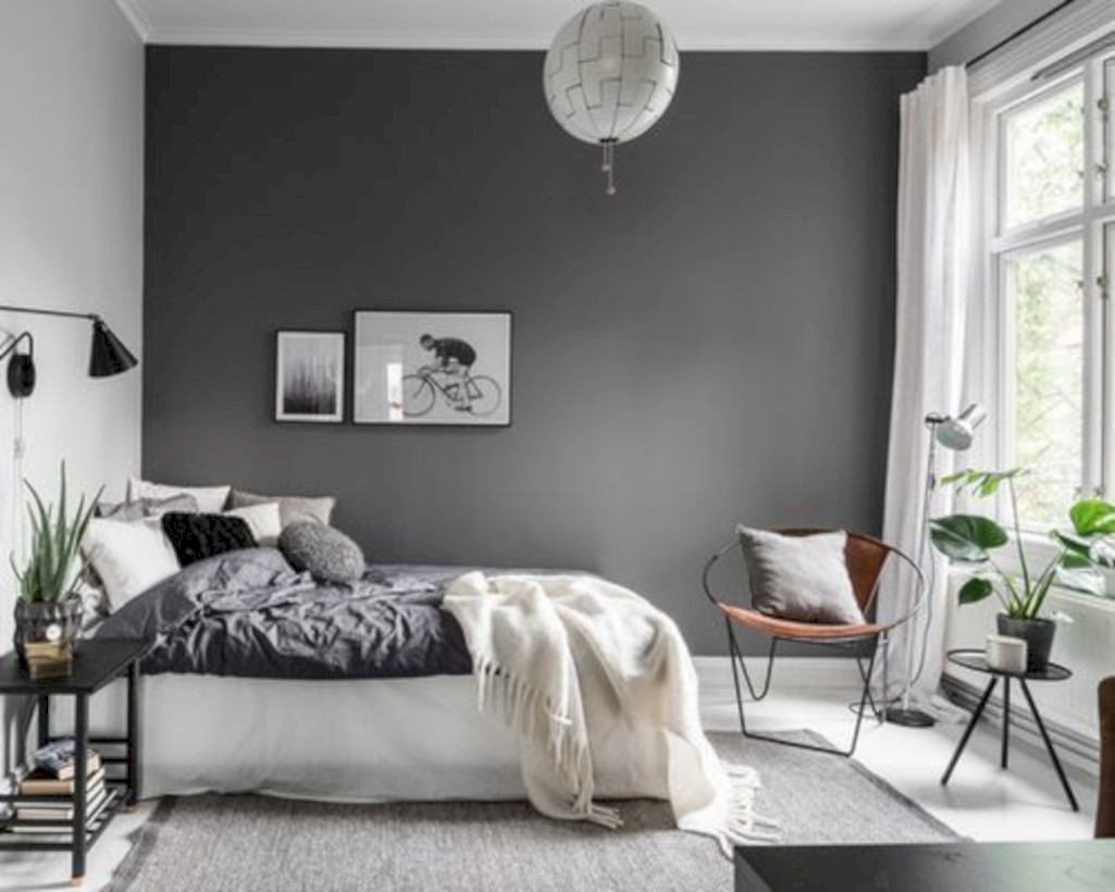 Elegant couple apartment decorating ideas on a budget 01