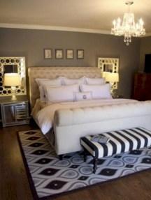 Elegant couple apartment decorating ideas on a budget 08