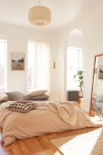 Elegant couple apartment decorating ideas on a budget 32