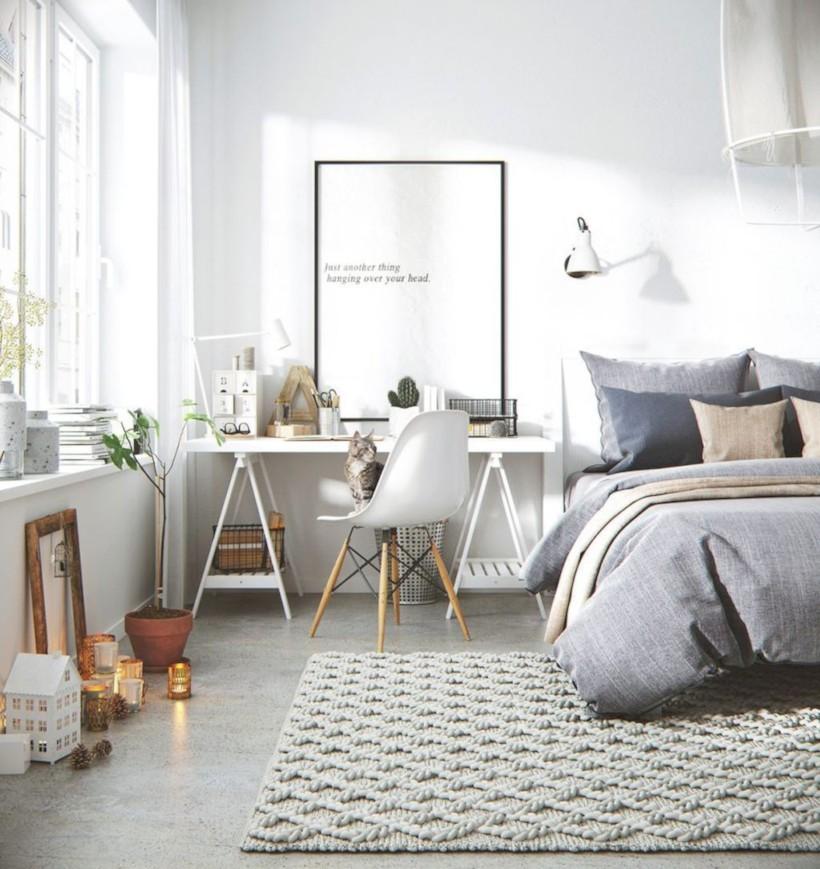 Elegant couple apartment decorating ideas on a budget 44